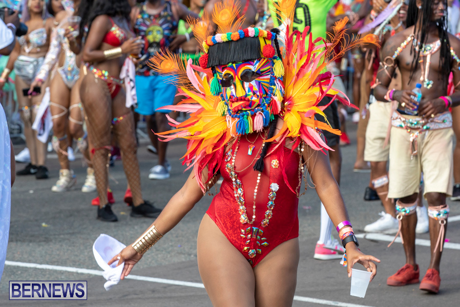 Bermuda-Carnival-Parade-of-Bands-June-17-2019-9838