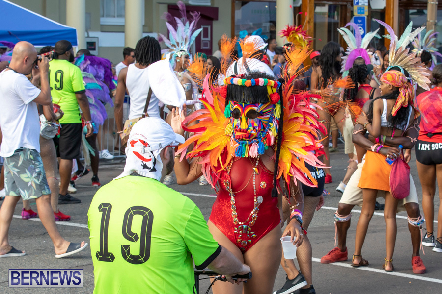 Bermuda-Carnival-Parade-of-Bands-June-17-2019-9854
