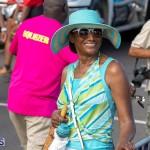 Bermuda Carnival Parade of Bands, June 17 2019-9855