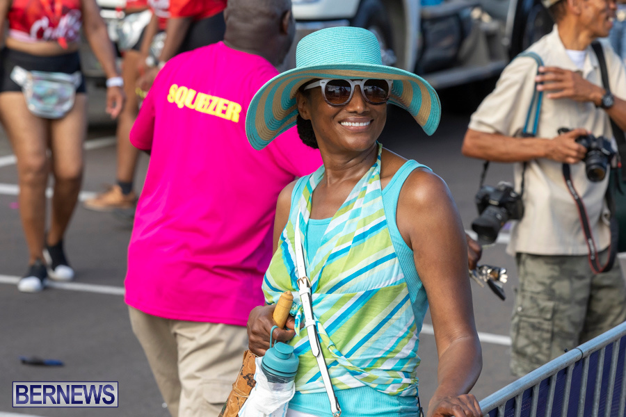 Bermuda-Carnival-Parade-of-Bands-June-17-2019-9855