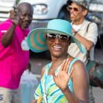 Bermuda Carnival Parade of Bands, June 17 2019-9857