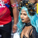 Bermuda Carnival Parade of Bands, June 17 2019-9865