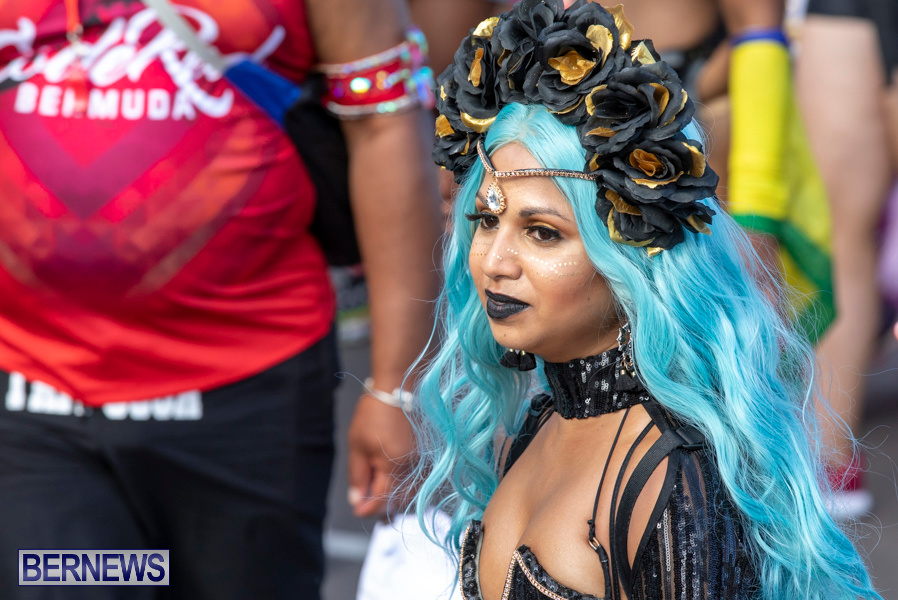 Bermuda-Carnival-Parade-of-Bands-June-17-2019-9865