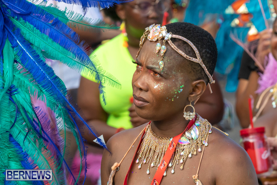 Bermuda-Carnival-Parade-of-Bands-June-17-2019-9866