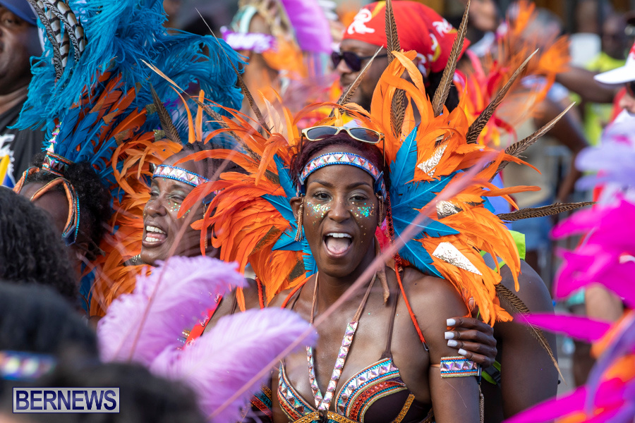Bermuda-Carnival-Parade-of-Bands-June-17-2019-9872