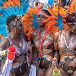 Bermuda Carnival Parade of Bands, June 17 2019-9876