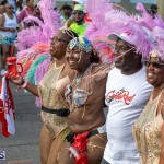 Bermuda Carnival Parade of Bands, June 17 2019-9882