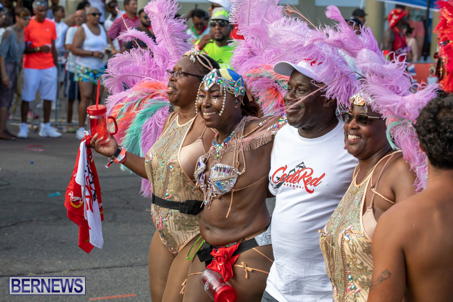 Bermuda-Carnival-Parade-of-Bands-June-17-2019-9882