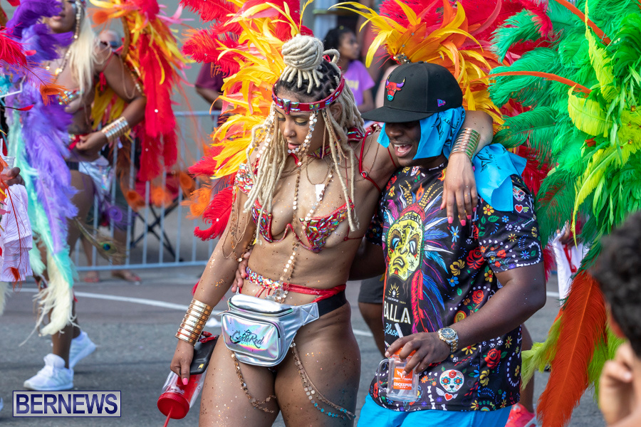 Bermuda-Carnival-Parade-of-Bands-June-17-2019-9889
