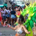 Bermuda Carnival Parade of Bands, June 17 2019-9893