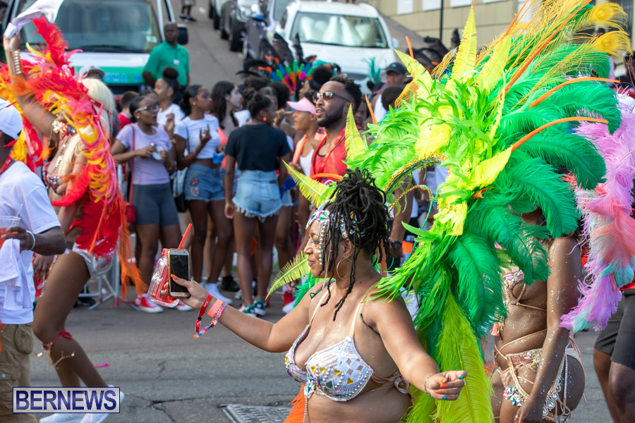 Bermuda-Carnival-Parade-of-Bands-June-17-2019-9893