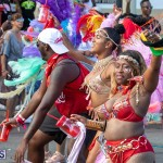 Bermuda Carnival Parade of Bands, June 17 2019-9899