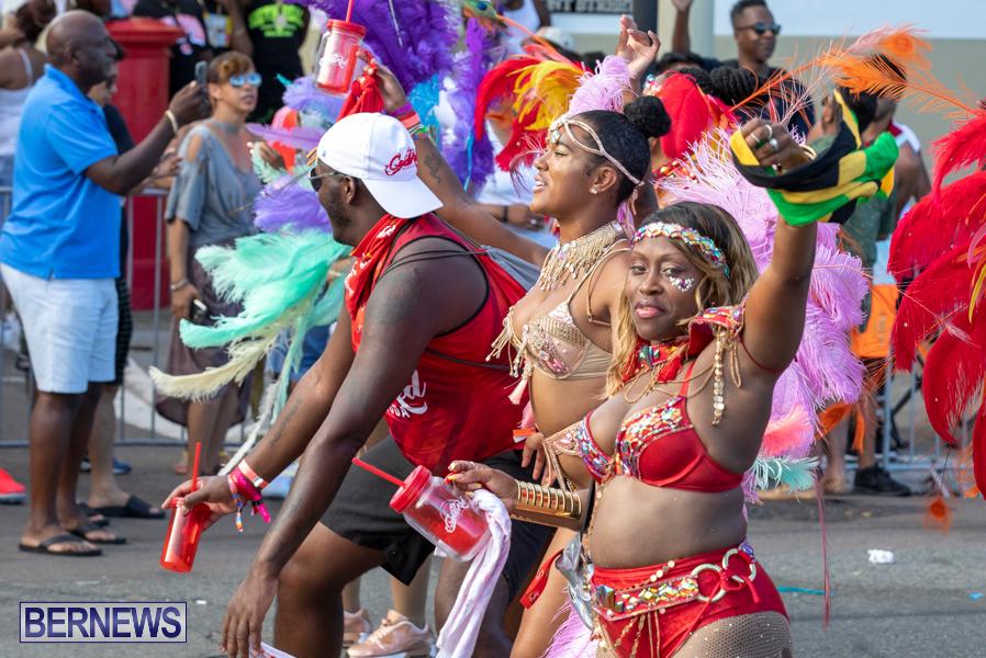 Bermuda-Carnival-Parade-of-Bands-June-17-2019-9899
