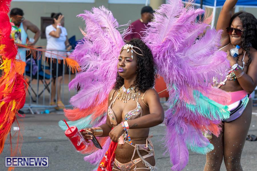 Bermuda-Carnival-Parade-of-Bands-June-17-2019-9901