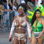 Bermuda Carnival Parade of Bands, June 17 2019-9913