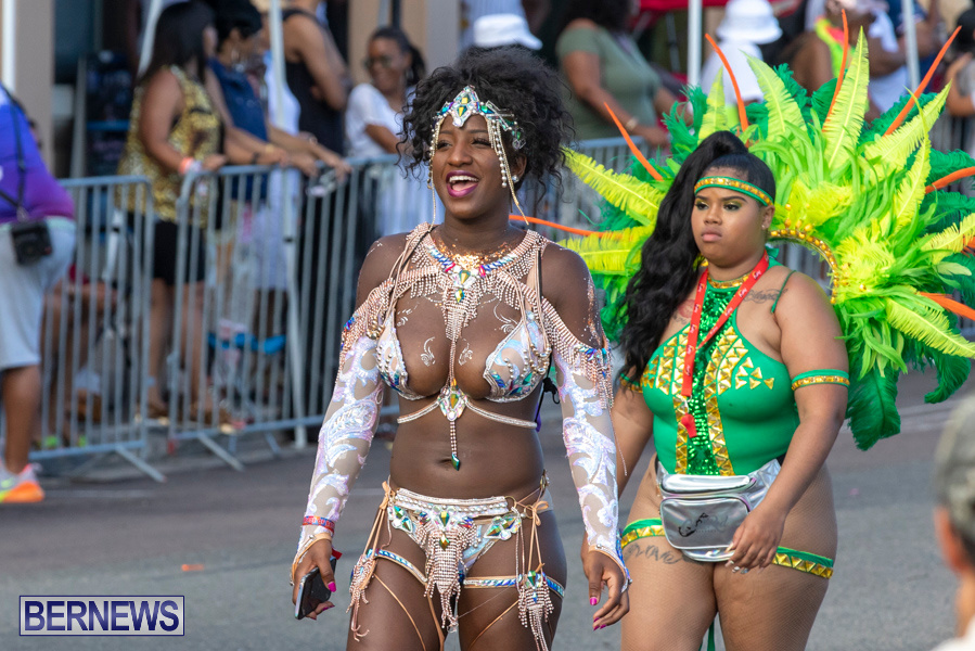 Bermuda-Carnival-Parade-of-Bands-June-17-2019-9913