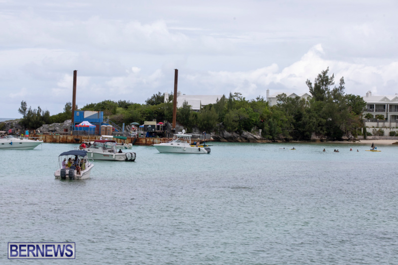 Bermuda-Carnival-Raft-Up-June-15-2019-6720