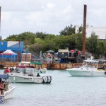 Bermuda Carnival Raft Up, June 15 2019-6722