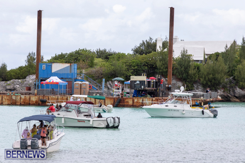 Bermuda-Carnival-Raft-Up-June-15-2019-6722