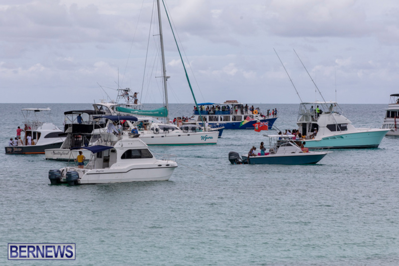 Bermuda-Carnival-Raft-Up-June-15-2019-6724