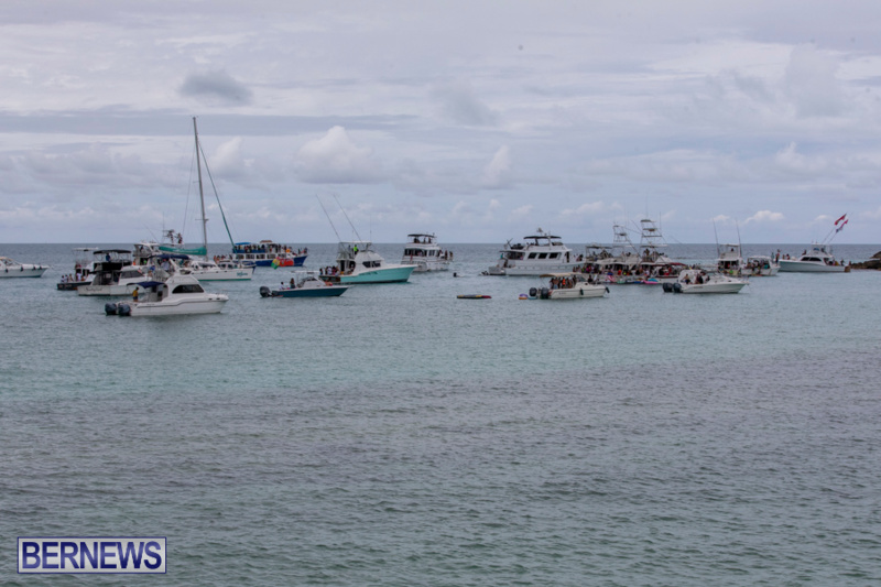 Bermuda-Carnival-Raft-Up-June-15-2019-6725