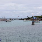 Bermuda Carnival Raft Up, June 15 2019-6726
