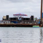 Bermuda Carnival Raft Up, June 15 2019-6728