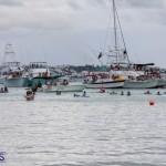 Bermuda Carnival Raft Up, June 15 2019-6729