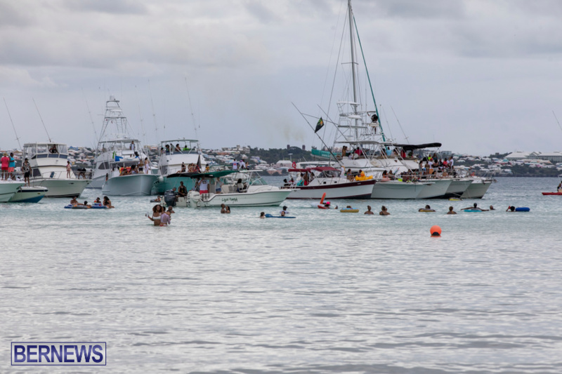 Bermuda-Carnival-Raft-Up-June-15-2019-6729