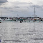 Bermuda Carnival Raft Up, June 15 2019-6730