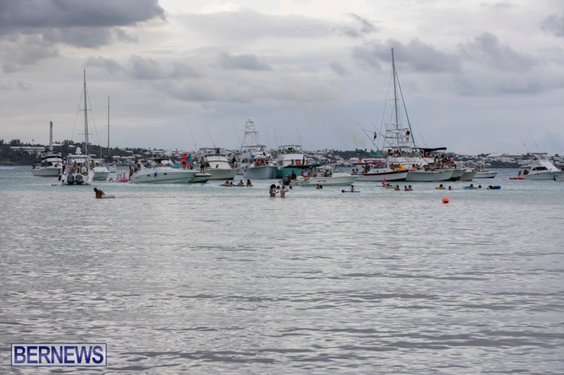 Bermuda-Carnival-Raft-Up-June-15-2019-6730