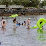 Bermuda Carnival Raft Up, June 15 2019-6731