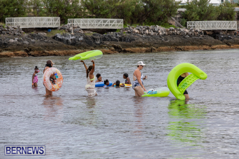Bermuda-Carnival-Raft-Up-June-15-2019-6731