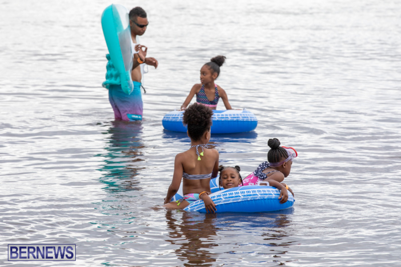 Bermuda-Carnival-Raft-Up-June-15-2019-6733