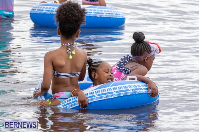 Bermuda-Carnival-Raft-Up-June-15-2019-6734