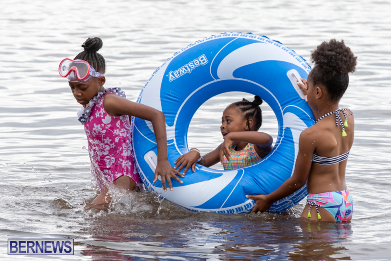 Bermuda-Carnival-Raft-Up-June-15-2019-6737