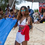 Bermuda Carnival Raft Up, June 15 2019-6747