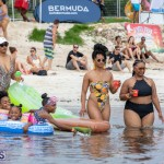 Bermuda Carnival Raft Up, June 15 2019-6758