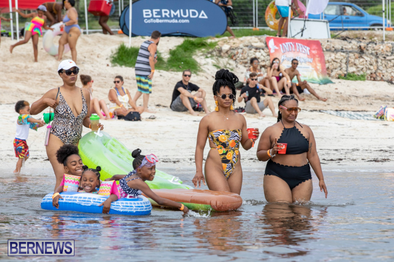 Bermuda-Carnival-Raft-Up-June-15-2019-6758