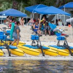 Bermuda Carnival Raft Up, June 15 2019-6760