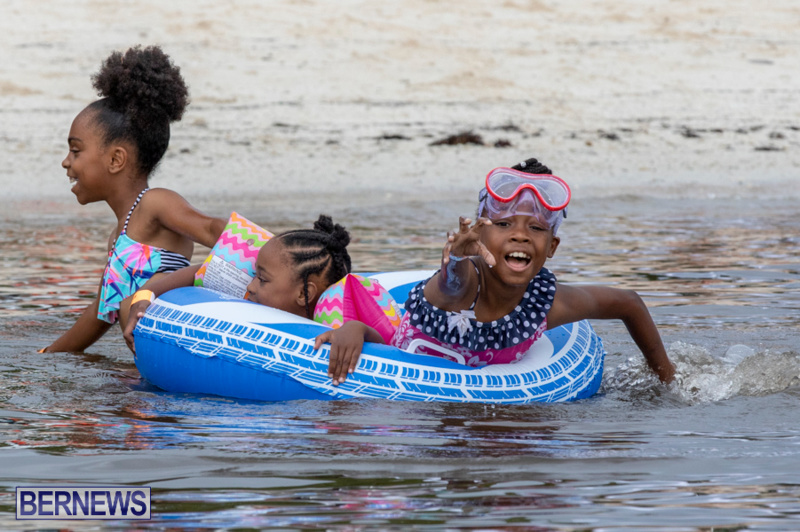Bermuda-Carnival-Raft-Up-June-15-2019-6767