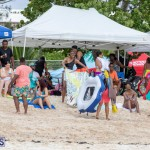 Bermuda Carnival Raft Up, June 15 2019-6769