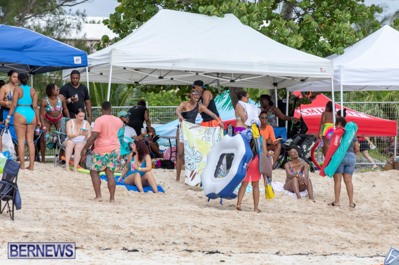 Bermuda-Carnival-Raft-Up-June-15-2019-6769