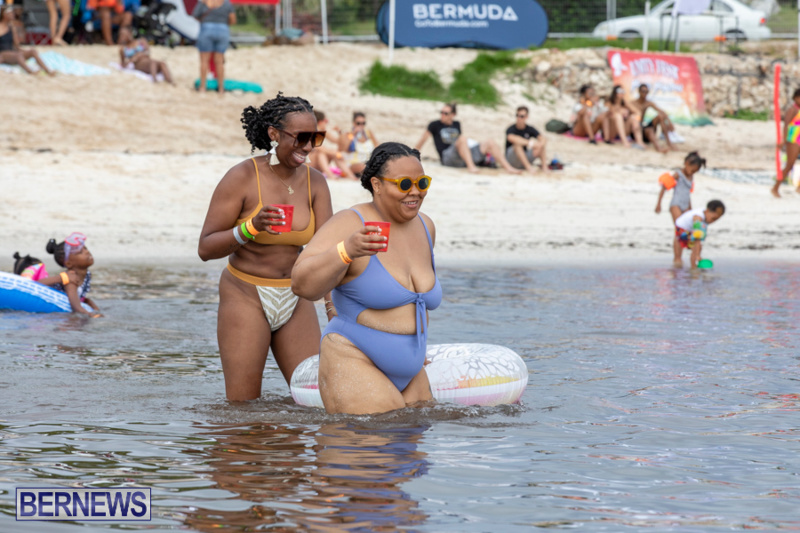 Bermuda-Carnival-Raft-Up-June-15-2019-6773