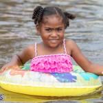 Bermuda Carnival Raft Up, June 15 2019-6800