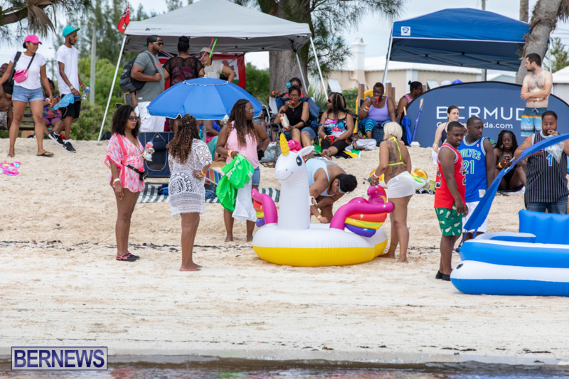 Bermuda-Carnival-Raft-Up-June-15-2019-6803