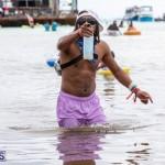 Bermuda Carnival Raft Up, June 15 2019-6806