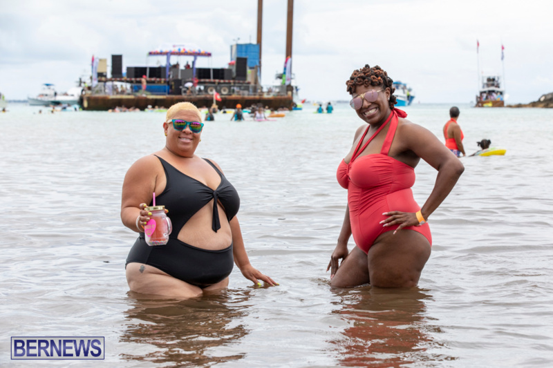 Bermuda-Carnival-Raft-Up-June-15-2019-6810