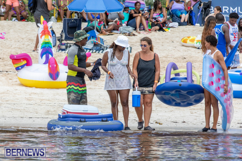 Bermuda-Carnival-Raft-Up-June-15-2019-6833