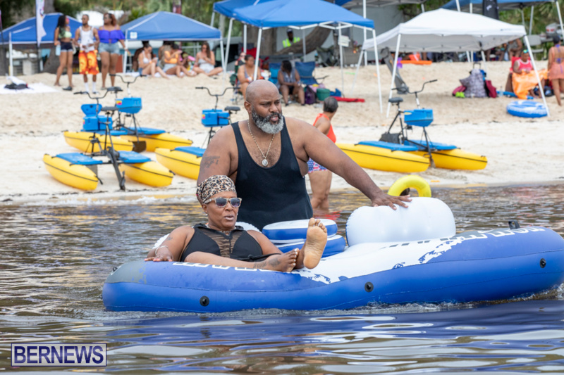 Bermuda-Carnival-Raft-Up-June-15-2019-6853